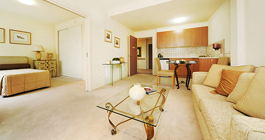 CLTC_Single_apartment